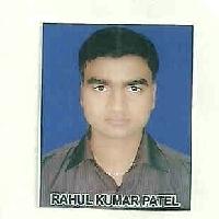 Dr. Rahul Kumar Patel