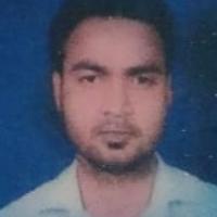 Dr. Sangam Dutt Mishra