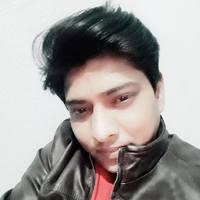Dr. Karunesh Krishna