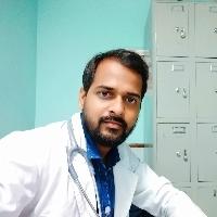 Dr. Amit Kumar Verma