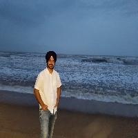 Dr Navdeep Singh