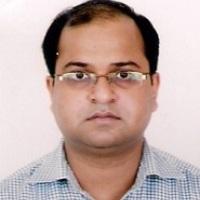 Dr. Kashif Mansoor