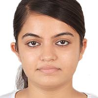Dr. Isha Sharma