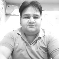 Divyandu kant bhardwaj