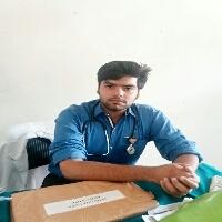 Dr. Arvind Kalla