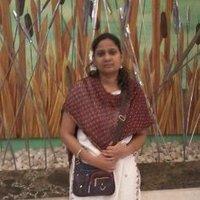 Dr. Bilkish Nabilal Patavegar