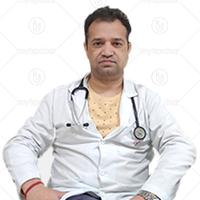 Dr. Puneet Mahajan
