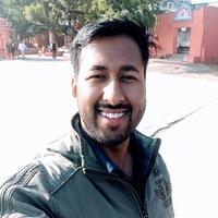 Dr. Saurabh Jain