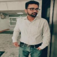 Dr. Gaurav Chopra