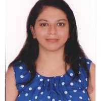 Dr. Shivani Saluja
