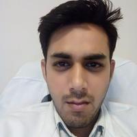 Dr. Niyaz Husaain