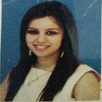 Dr. Artinder Kaur Puri