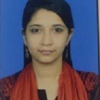 Dr. Madhura Naik