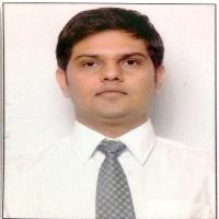 Dr. Vinod Kumar