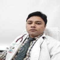 Dr. Davinder Kundra