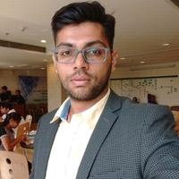 Dr. Raj Khirasaria