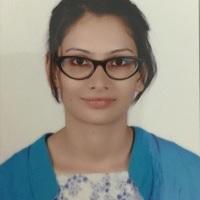 Dr. Deepsha Agrawal