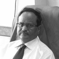 Dr. Jnanaranjan Swain