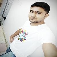 Dr. Samarpal Singh
