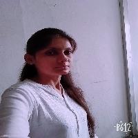 Dr. Navdeep Kaur