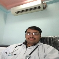 Dr. Arpit Deliwala