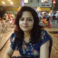 Dr.Shilpa Katoch