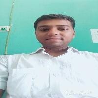 Dr. Pranav Piyush