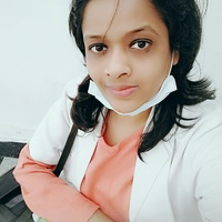 Dr. Ankita Bindal