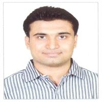 Dr.Satyam Bhavsar