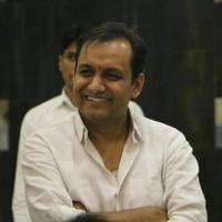 Dr. Praveen Prajapat