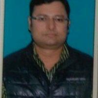 Dr. Prakash Ranjan