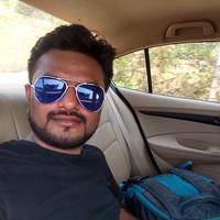 Dr. Aniket Patil