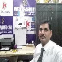 Dr. R.S.Saini