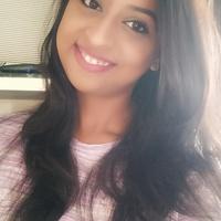Dr. Jagruti Santosh