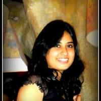 Dr. Deepika Rastogi
