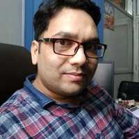 Dr. B. K. Pushp