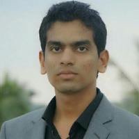 Dr. Sirajuddin Ghani