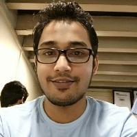 Dr. Pavan Mundada