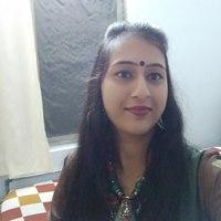 Dr. Neha Bansal