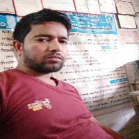 Dr. Chandan Kumar N. K Yadav