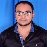 Dr. Nitin Kumar