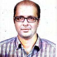 Dr. Himanshu Narang