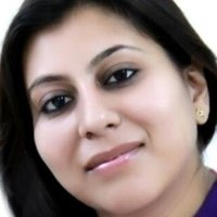 Dr. Disha Jain