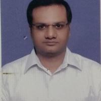 Dr. Manish Raj Singh