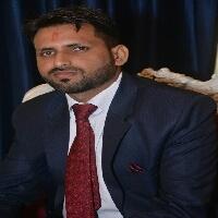 Dr. Puneet Kumar