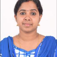 Dr. Prathamodita R Bhojan
