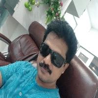 Dr. Pravin Shinde