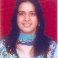Dr. Ekta Choudhary
