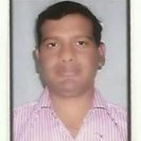 Dr. Rajendra Prasad Jayasawal