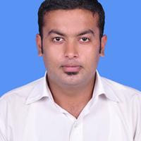 Dr. Ashish Singh Thakur
